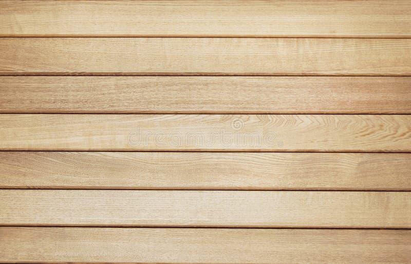 παλαιός ξύλινος φραγών ξύλινο υπόβαθρο περιφραγμάτων Σύσταση σανίδων στοκ φωτογραφίες