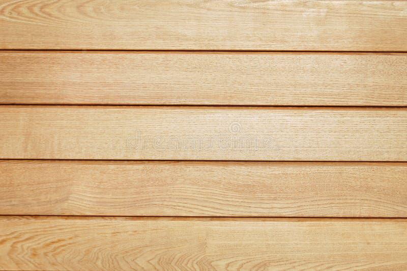 παλαιός ξύλινος φραγών ξύλινο υπόβαθρο περιφραγμάτων Σύσταση σανίδων στοκ εικόνες με δικαίωμα ελεύθερης χρήσης