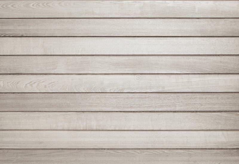 παλαιός ξύλινος φραγών ξύλινο υπόβαθρο περιφραγμάτων Σύσταση σανίδων στοκ φωτογραφίες με δικαίωμα ελεύθερης χρήσης