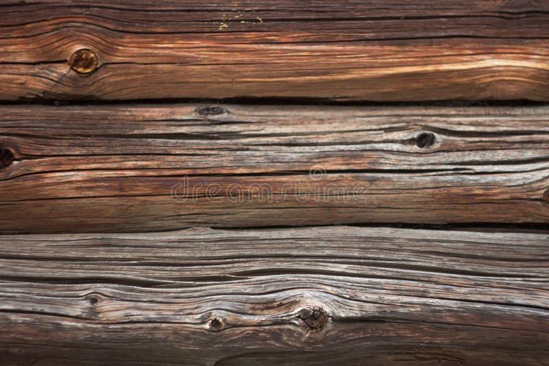 Παλαιός, σάπιος, σκοτεινός, ξύλινος ή τοίχος, υπόβαθρο στοκ φωτογραφία με δικαίωμα ελεύθερης χρήσης