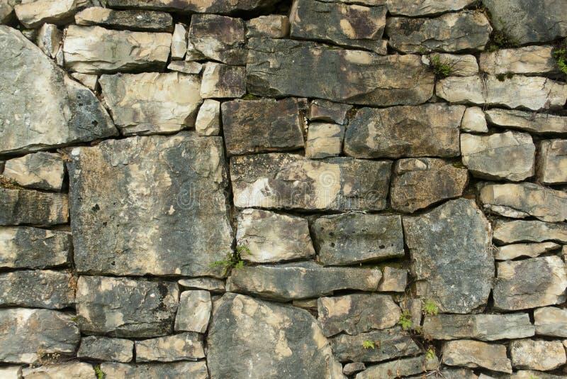 Download παλαιός τοίχος πετρών στοκ εικόνες. εικόνα από τούβλου - 17050502