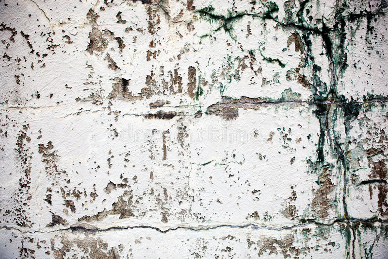 παλαιός τοίχος σύστασης στοκ φωτογραφία με δικαίωμα ελεύθερης χρήσης
