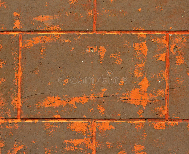 παλαιός τοίχος σύστασης &p ελεύθερη απεικόνιση δικαιώματος