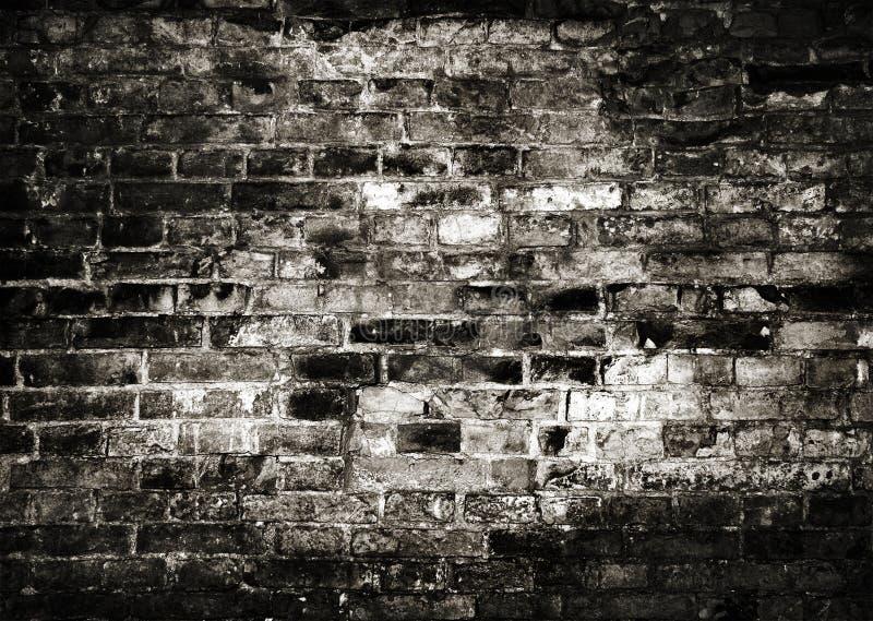παλαιός τοίχος στοκ εικόνα