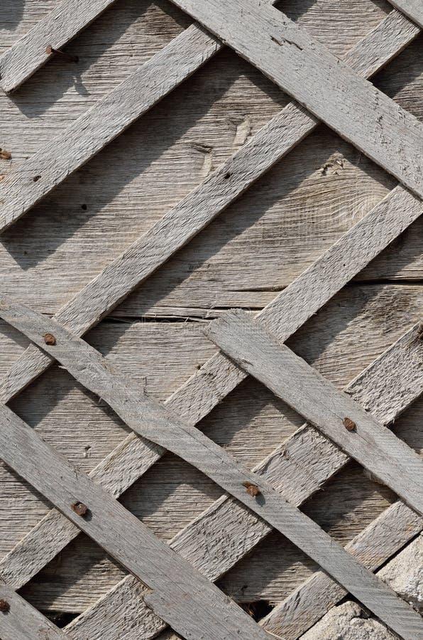 παλαιός τοίχος 4 πηχακιών στοκ φωτογραφία με δικαίωμα ελεύθερης χρήσης