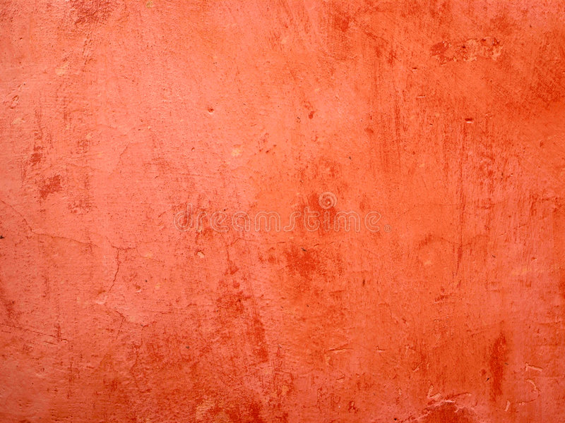 παλαιός τοίχος απεικόνιση αποθεμάτων