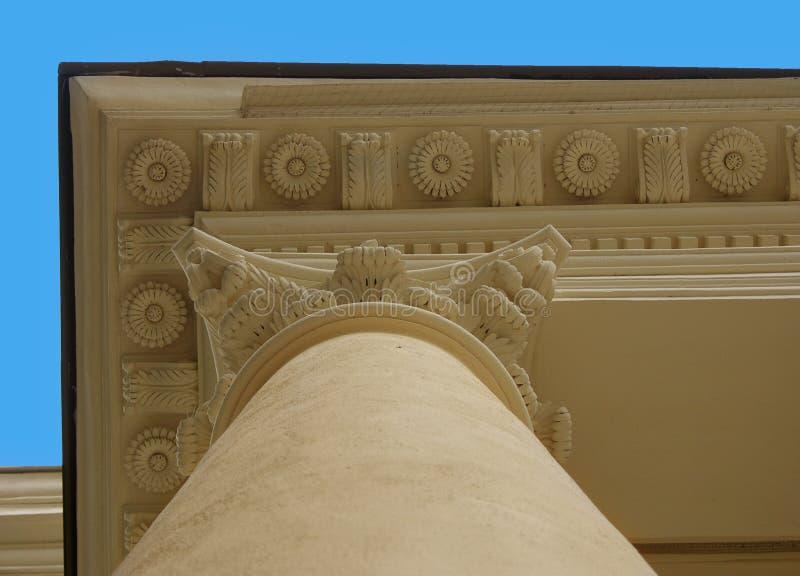 Download παλαιός τριχώδης στοκ εικόνα. εικόνα από ιστορικός, αρχιτεκτονικής - 111821