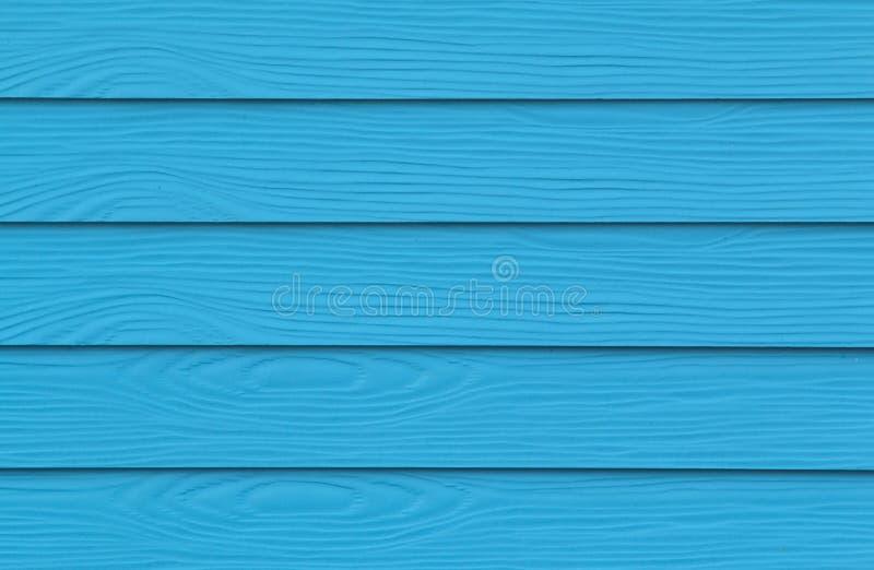 Παλαιός χρωματισμένος ξύλινος τοίχος στοκ φωτογραφία με δικαίωμα ελεύθερης χρήσης