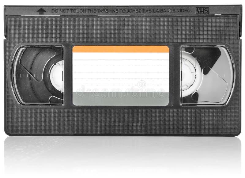 Download παλαιό βίντεο κασετών στοκ εικόνα. εικόνα από βίντεο - 22791599