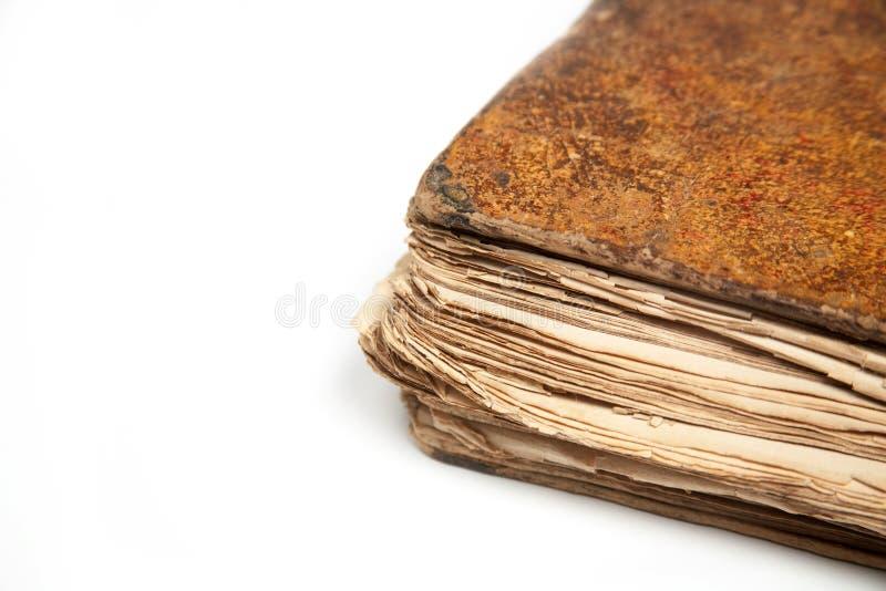 Download Παλαιό βιβλίο στοκ εικόνες. εικόνα από βιβλίων, μέσο - 13177078