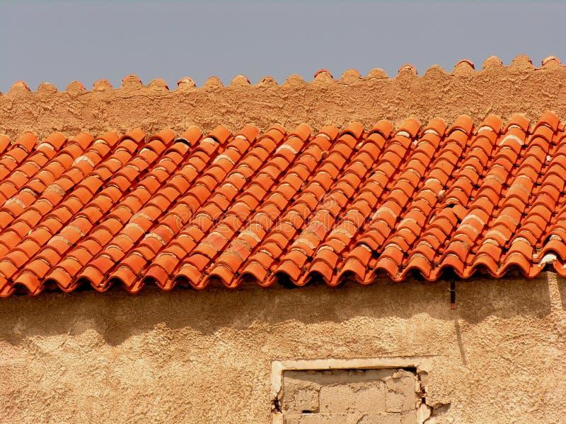 Παλαιό εγκαταλειμμένο σπίτι β στοκ φωτογραφία με δικαίωμα ελεύθερης χρήσης