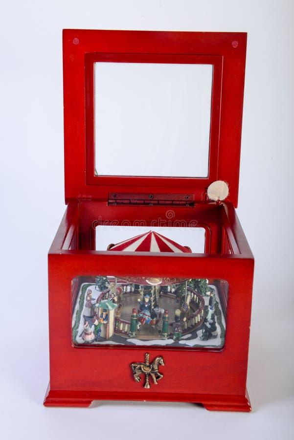 Παλαιό ιπποδρόμιο παιχνιδιών στοκ φωτογραφίες με δικαίωμα ελεύθερης χρήσης