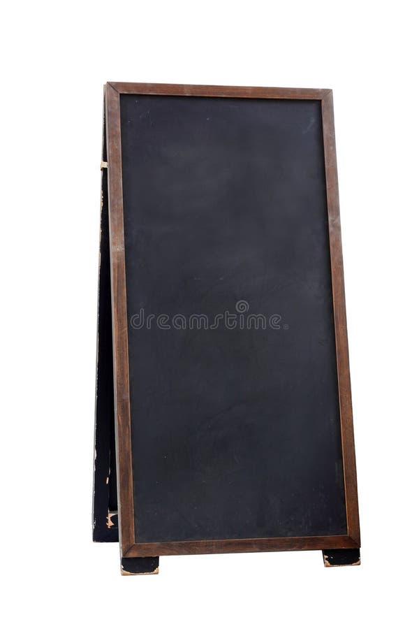 παλαιό μπαρ καταλόγων επιλογής χαρτονιών κενό ξύλινο στοκ φωτογραφίες