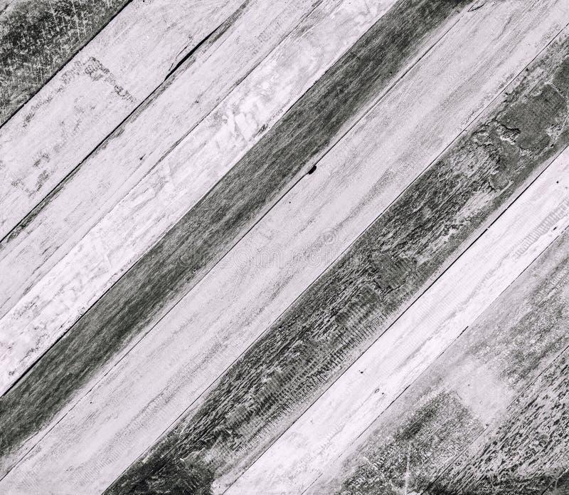 Παλαιό ξύλινο σχέδιο σύστασης, αφηρημένο εκλεκτής ποιότητας υπόβαθρο στοκ φωτογραφίες με δικαίωμα ελεύθερης χρήσης