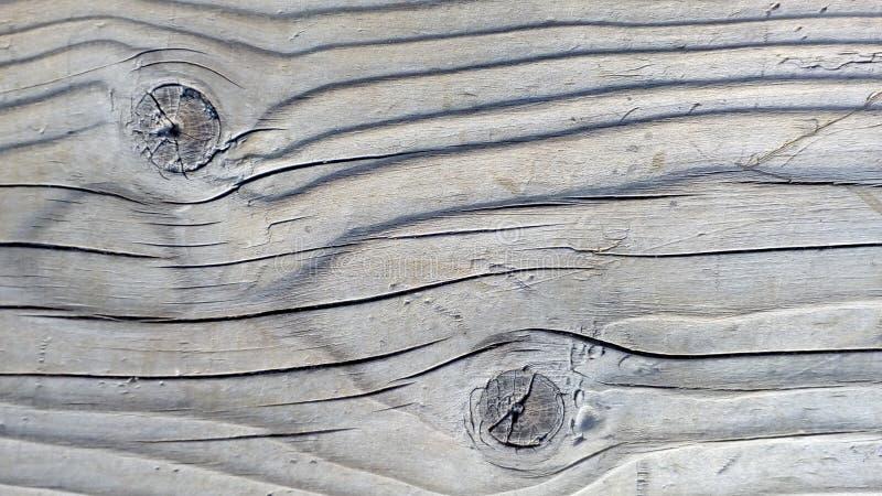 Παλαιό ξύλινο υπόβαθρο σύστασης Κλείστε επάνω τα ξύλινα υπόβαθρα Φύση κινηματογραφήσεων σε πρώτο πλάνο r στοκ εικόνες με δικαίωμα ελεύθερης χρήσης