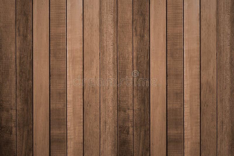 Παλαιό σκοτεινό κατασκευασμένο ξύλινο υπόβαθρο grunge, η επιφάνεια του ol στοκ εικόνες με δικαίωμα ελεύθερης χρήσης