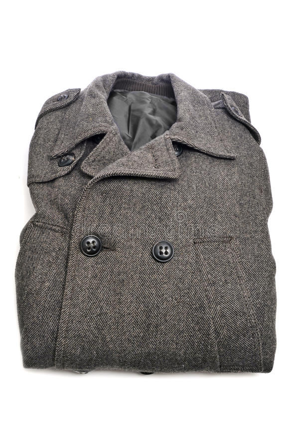 Download παλτό απεικόνιση αποθεμάτων. εικονογραφία από σχέδιο - 22775339