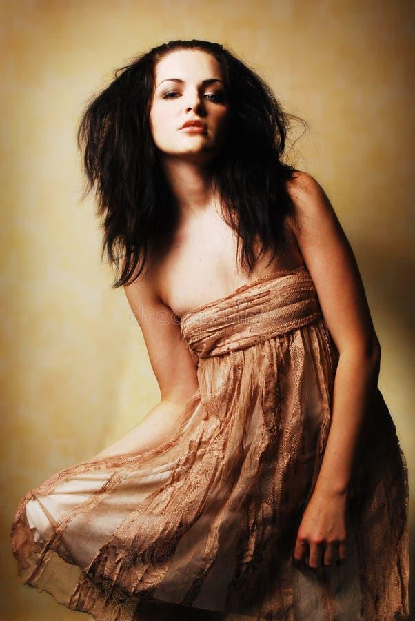 πανέμορφη τοποθέτηση κορι στοκ φωτογραφίες με δικαίωμα ελεύθερης χρήσης