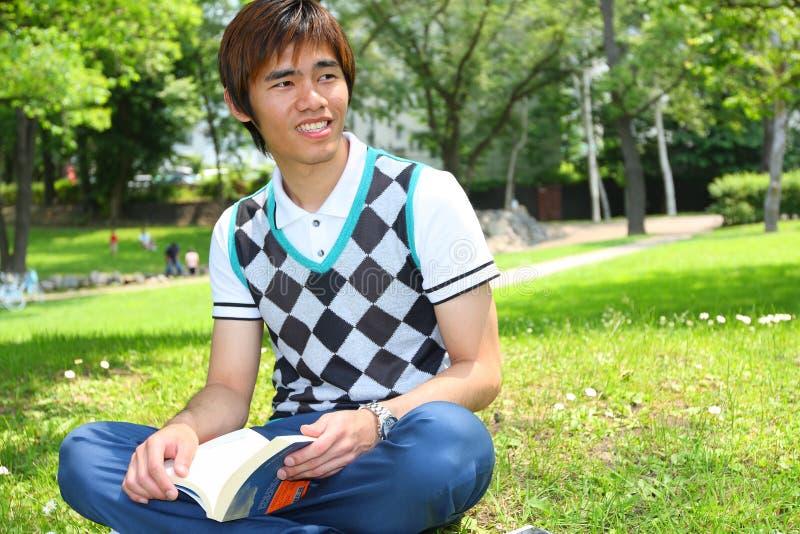 πανεπιστήμιο ζωής στοκ εικόνα με δικαίωμα ελεύθερης χρήσης
