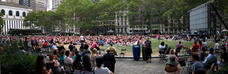 Πανεπιστήμιο της Νέας Υόρκης στοκ φωτογραφία με δικαίωμα ελεύθερης χρήσης