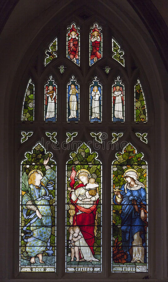 Download Πανεπιστήμιο της Οξφόρδης Αγγλία εκκλησιών Χριστού Εκδοτική Εικόνες - εικόνα από πανεπιστήμιο, windows: 62707106