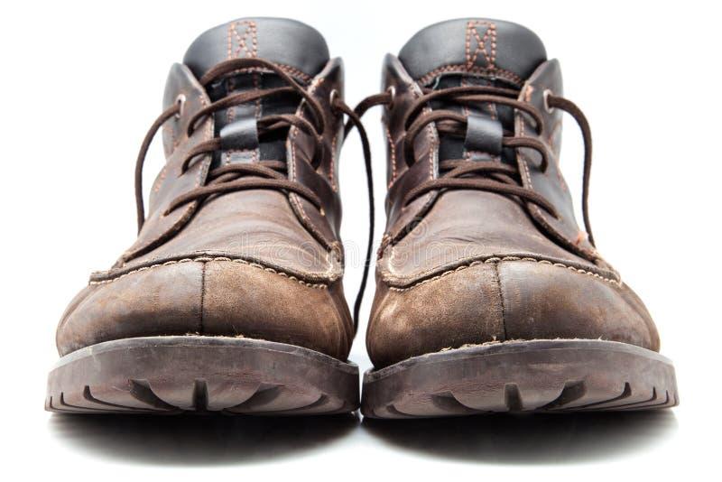 παπούτσια ατόμων s στοκ φωτογραφίες με δικαίωμα ελεύθερης χρήσης