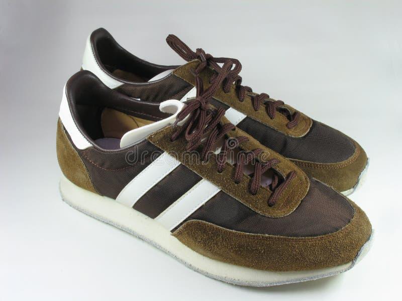 Download παπούτσια μπόουλινγκ στοκ εικόνα. εικόνα από κυρίες, αναψυχή - 62065