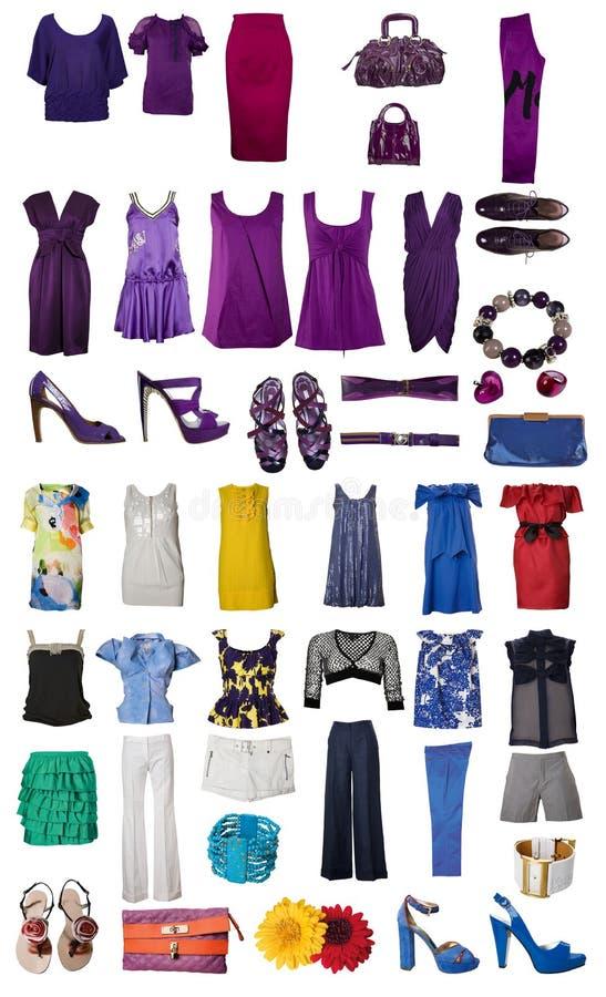 παπούτσια φορεμάτων συλ&lamb στοκ φωτογραφία με δικαίωμα ελεύθερης χρήσης