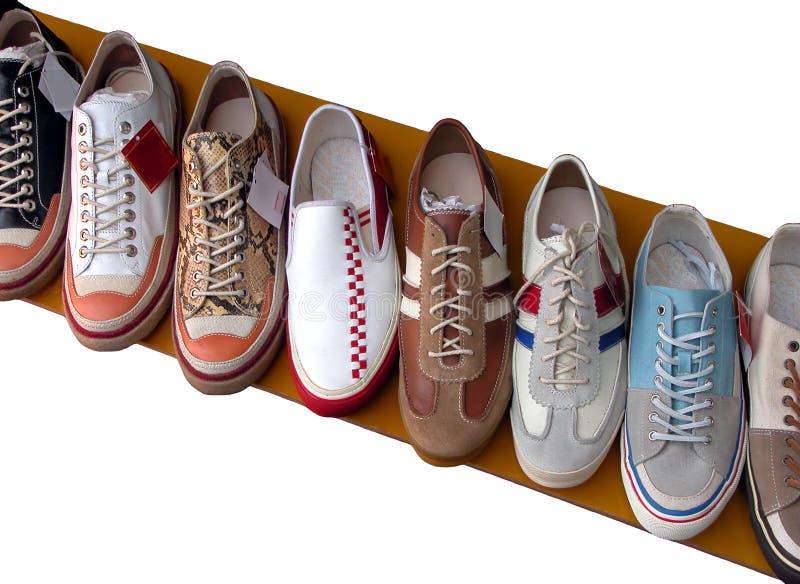 Download παπούτσια στοκ εικόνες. εικόνα από παπούτσια, υποδήματα - 105150