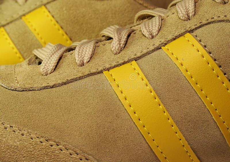 παπούτσια στοκ φωτογραφία