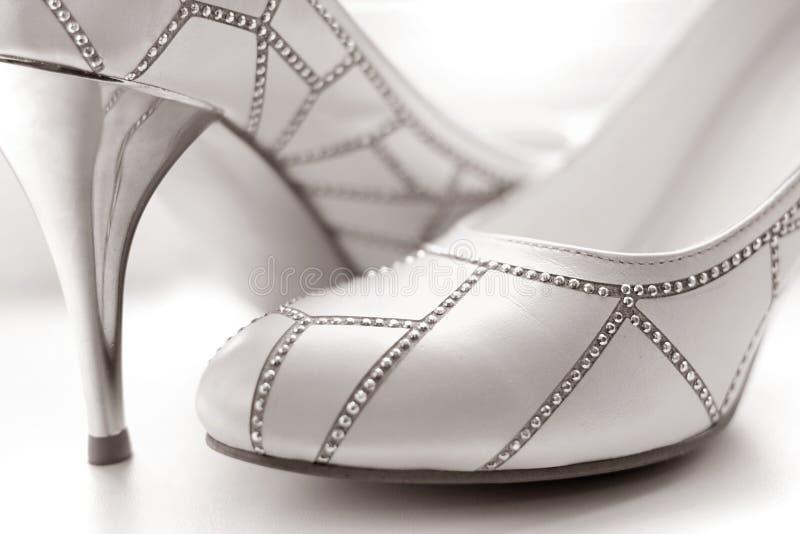 παπούτσια στοκ φωτογραφία με δικαίωμα ελεύθερης χρήσης