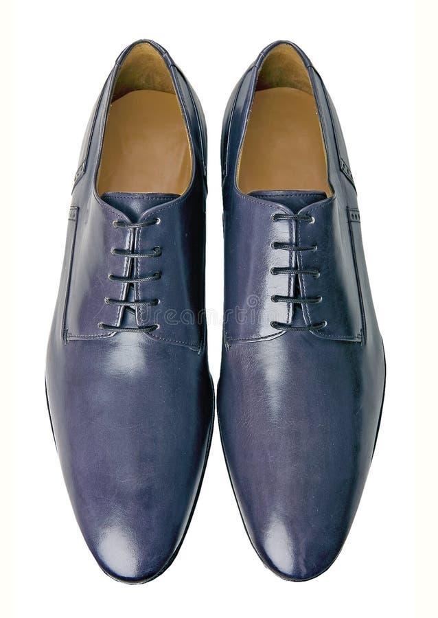 παπούτσι ατόμων στοκ εικόνα