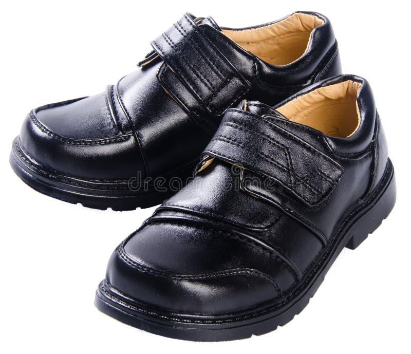 παπούτσι E στοκ φωτογραφίες