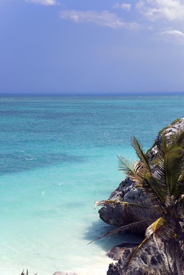 παράδεισος νησιών στοκ φωτογραφία