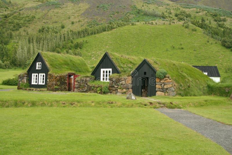 παράδοση της Ισλανδίας σ&p στοκ φωτογραφία με δικαίωμα ελεύθερης χρήσης