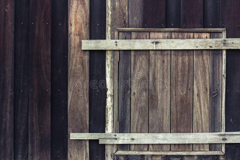 Παράθυρο κλειστό στοκ φωτογραφία με δικαίωμα ελεύθερης χρήσης