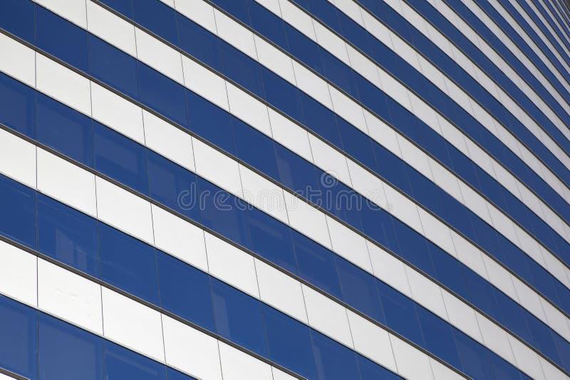 παράθυρο λωρίδων προτύπων στοκ εικόνα με δικαίωμα ελεύθερης χρήσης