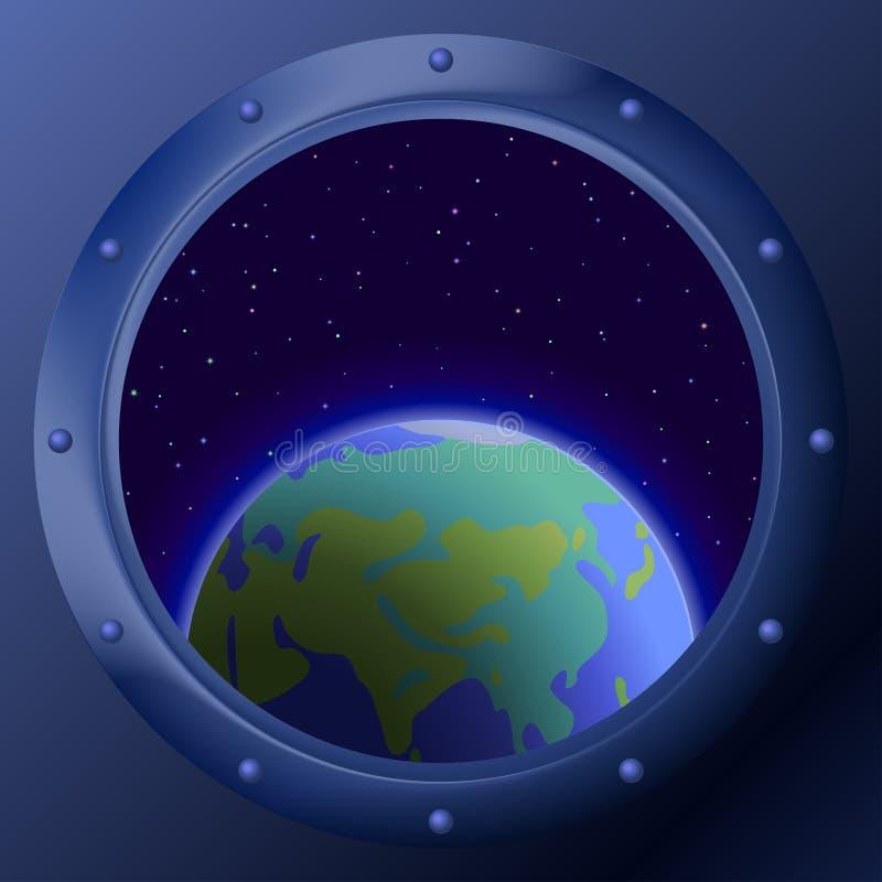 παράθυρο πλανητών γήινων μη&tau απεικόνιση αποθεμάτων