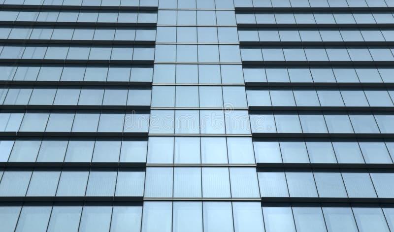 παράθυρο προτύπων Στοκ Εικόνες