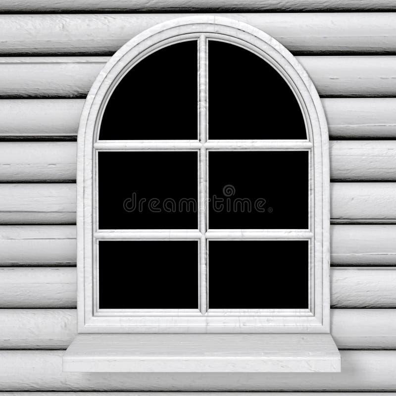 Download παράθυρο ύφους χωρών απεικόνιση αποθεμάτων. εικονογραφία από οριοθετημένα - 13175483