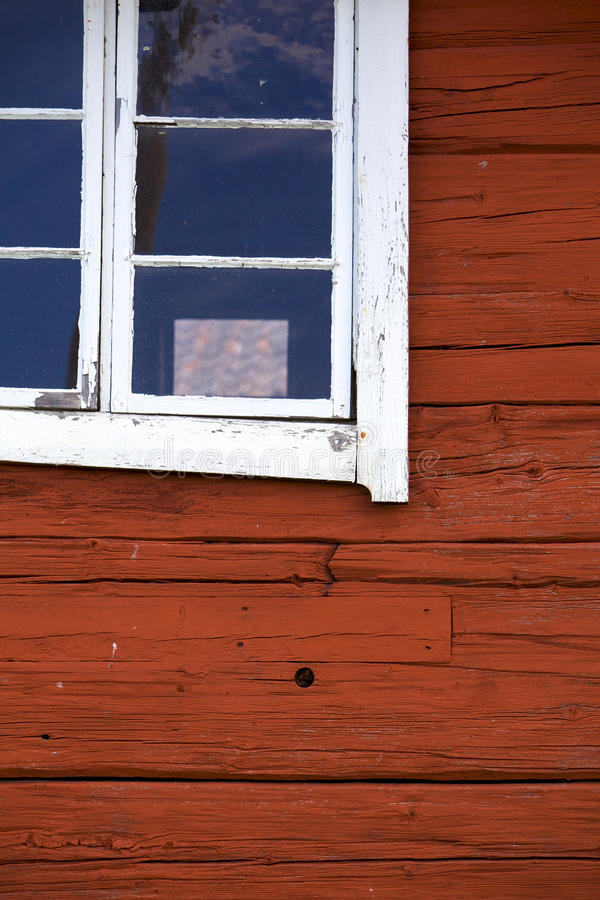 Download παράθυρο στοκ εικόνα. εικόνα από υπαίθριος, γυαλί, σπίτι - 17054817