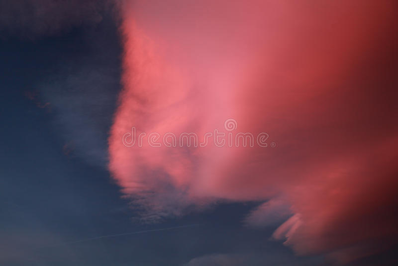 παράξενος σχηματισμός σύνν&e στοκ εικόνα με δικαίωμα ελεύθερης χρήσης
