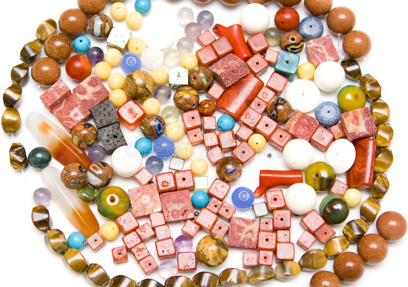 παραγωγή κοσμημάτων στοκ εικόνα με δικαίωμα ελεύθερης χρήσης