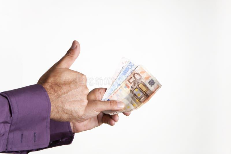 Download παραγωγή των χρημάτων στοκ εικόνες. εικόνα από κέρδος - 17060142