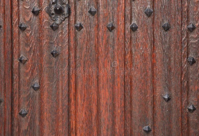 παραδοσιακός ξύλινος πο στοκ εικόνες