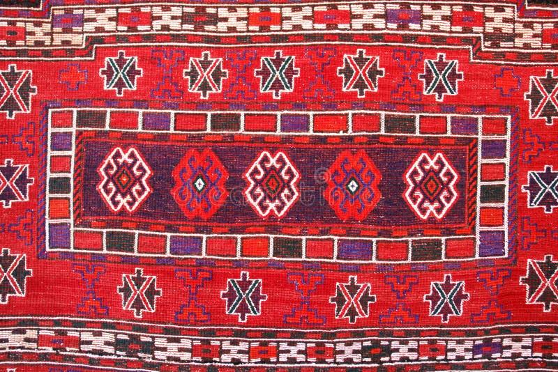 παραδοσιακός Τούρκος πρ στοκ φωτογραφία