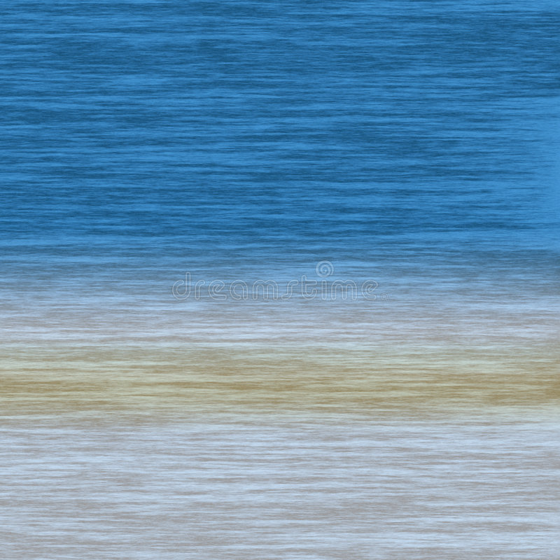 Download παραλία αμμώδης στοκ εικόνες. εικόνα από ωκεανός, λίμνη - 113658