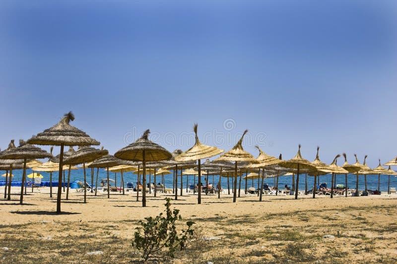 παραλία πανέμορφη στοκ φωτογραφία με δικαίωμα ελεύθερης χρήσης
