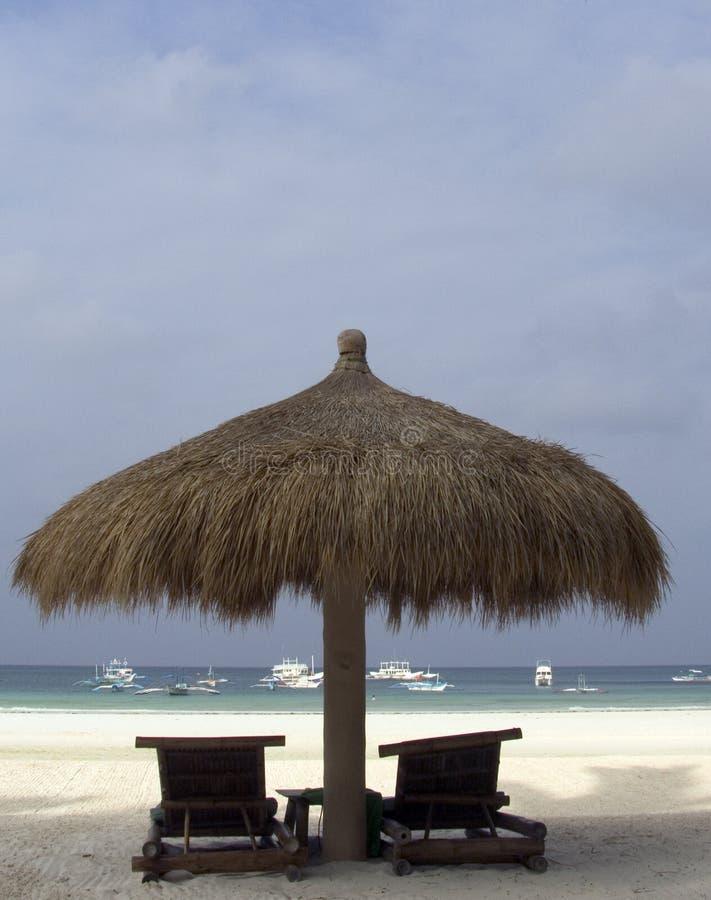 Download παραλία 10 στοκ εικόνες. εικόνα από θέρετρο, beachfront - 114290