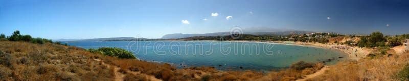 Download παραλίες στοκ εικόνα. εικόνα από τυρκουάζ, lagoon, κρήτη - 13175123